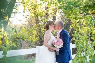 Whitetail Ridge Golf Club Wedding, Wedding Photography, Outdoor wedding venue, Illinois wedding, Navy pink and gold wedding colors