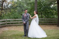 Starved Rock wedding, Utica Illinois wedding, outdoor wedding photography, wedding photographer